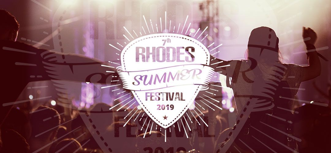 rhodesmusic-sponsor-7