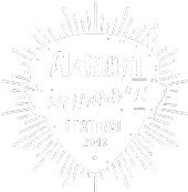 rhodes-summer-festival-2019-aktaion