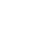 mediagroup-logo-mini